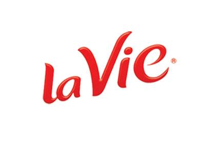 Công ty TNHH Lavie