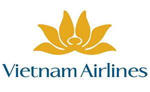Cảng hàng không sân bay Quốc tế Nội Bài - Vietnam Airline