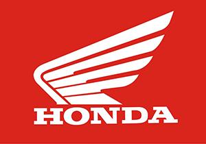 Công ty TNHH Honda Việt Nam