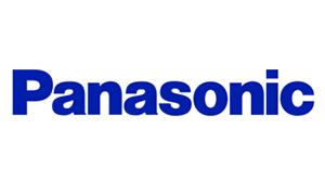 Công ty TNHH Panasonic Việt Nam