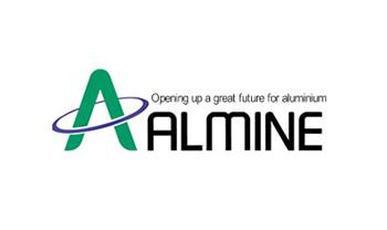 Công ty TNHH ALMINE Việt Nam hợp tác với EMRO Việt Nam