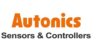 EMRO Việt Nam trở thành đại lý phân phối của Autonics
