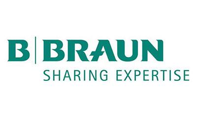 Công ty TNHH B.Braun Việt Nam Hợp tác với EMRO Việt Nam