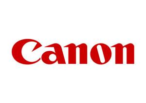 Công ty TNHH Canon Việt nam hợp tác với EMRO Việt Nam