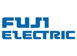 EMRO Việt Nam là đại lý ủy quyền phân phối của Fuji Electric Nhật Bản