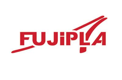 Công ty TNHH Fujipla Engineering Việt nam hợp tác với EMRO Việt Nam