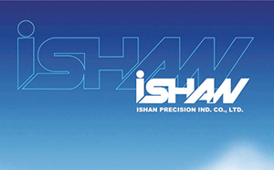 EMRO là nhà phân phối bảo hành chính thức của ISHAN