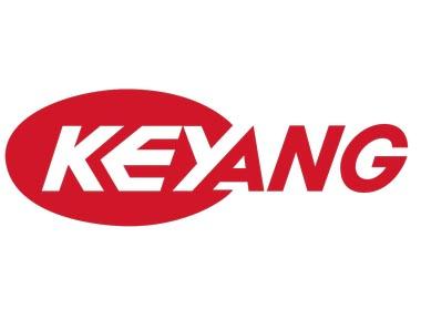 EMRO Việt Nam trở thành Nhà phân phối của Keyang Hàn Quốc