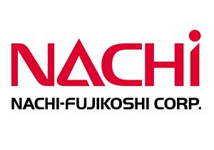 EMRO Việt Nam là nhà phân phối của Nachi Nhật Bản