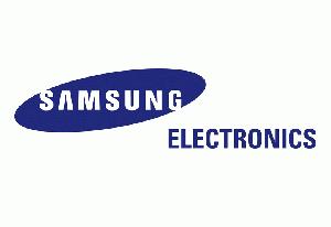 Công ty TNHH Samsung Electronics Việt Nam hợp tác với EMRO Việt Nam