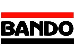 EMRO Việt Nam trở thành đại lý phân phối của Bando