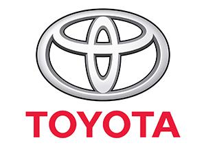 Công ty ô tô Toyota Việt Nam hợp tác với EMRO Việt Nam