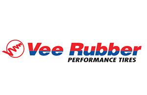 Công ty TNHH Asean Tire hợp tác với EMRO Việt Nam