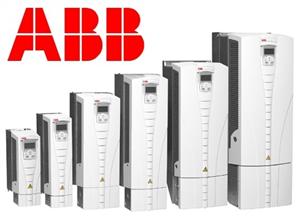 Download tài liệu Biến tần ABB dòng ACS150