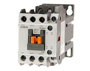 Thiết bị điện LS, Contactor LS