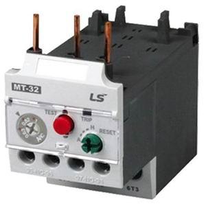 Thiết bị điện LS, Relay Nhiệt LS, Rơ le nhiệt Ls, rơle nhiệt ls