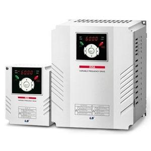 Đại lý biến tần LS, thiết bị điện LS