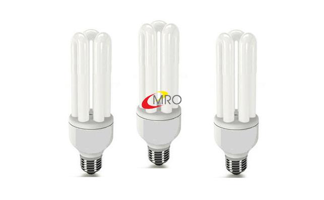 Đèn Compact Dulux Value Osram, DValue 11W