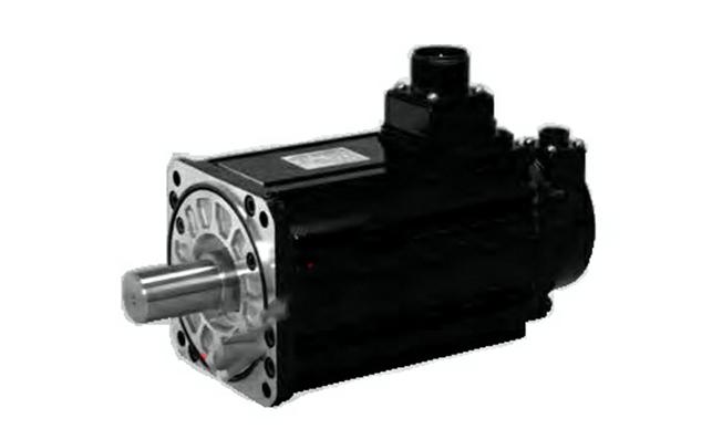 Servo motor Yaskawa SGMSV Series