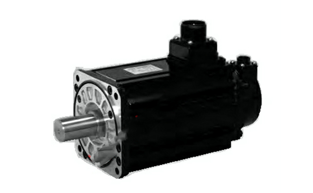 Servo Motor Yaskawa SGMVV Series