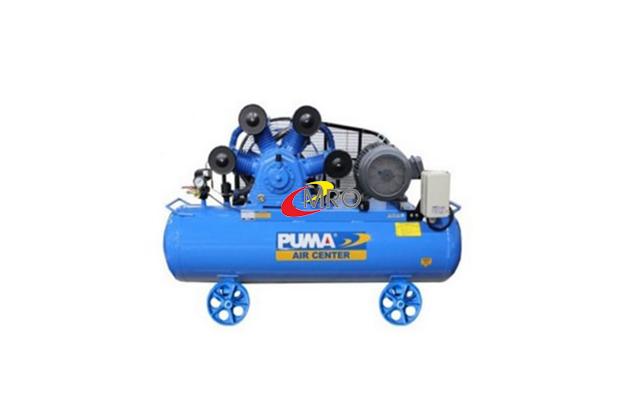 Máy nén khí Puma PK 200300