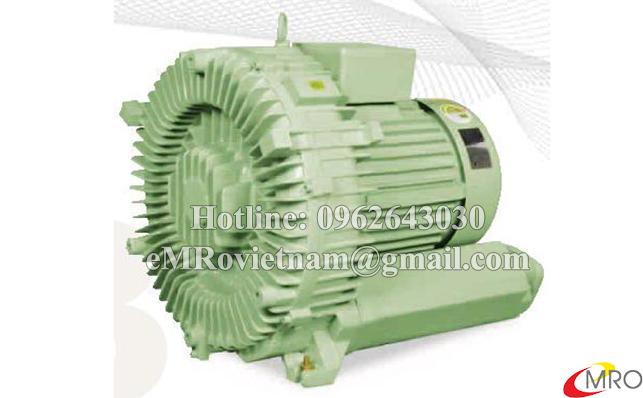 Máy thổi khí Hwang Hae HRB-1100