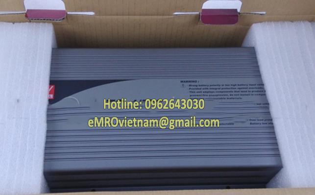 Nguồn Meanwell TN series 1500~3000W