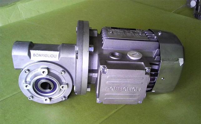 http://emro.com.vn/pic/Product/dai-ly-phan-phoi-hop-giam-toc-Bonfiglioli-EMRO-4231.jpg