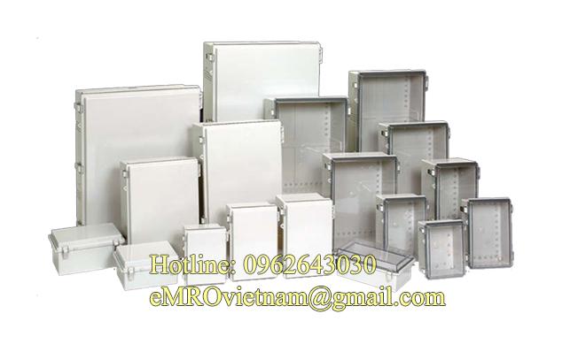 http://emro.com.vn/pic/Product/dai-ly-tu-dien-nhua-chong-tham-hi-box-EMRO-5111.jpg