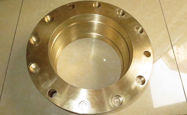 http://emro.com.vn/pic/Product/dien-tro-duc-nhom-dong-gia-tot.jpg