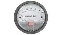 Đồng hồ đo chênh áp không khí Dwyer