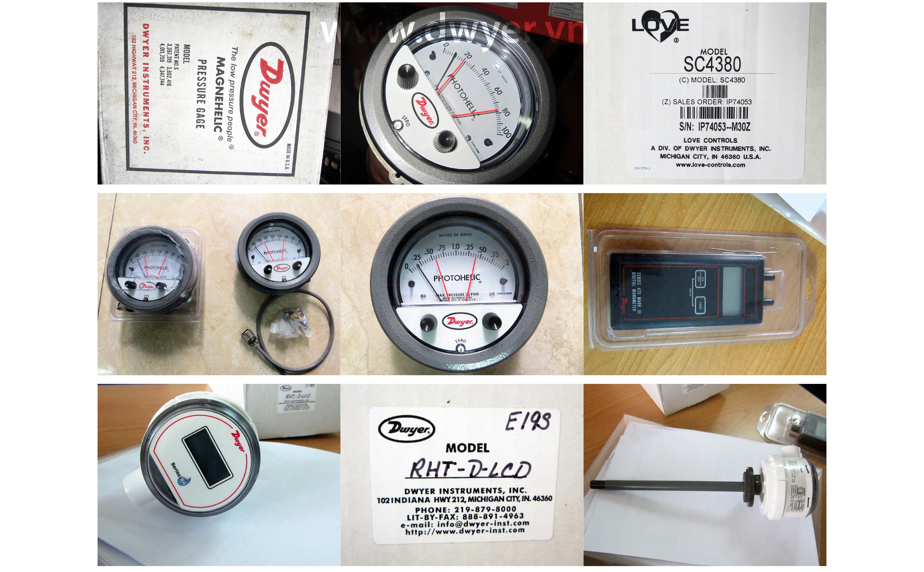 http://emro.com.vn/pic/Product/dong-ho-do-chenh-ap-khong-khi-Dwyer-EMRO-8411.jpg