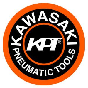 Dụng cụ dùng khí nén Kawasaki - Kawasaki Machinery tại Việt Nam