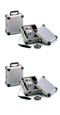 Máy cắt nhựa siêu âm USW335