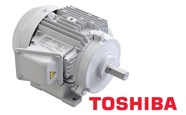 http://emro.com.vn/pic/Product/motor_Toshiba_eMRO-EMRO-4151.jpg