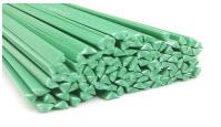 Que hàn nhựa PP, PVC