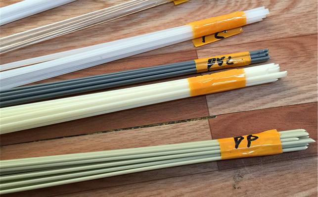 http://emro.com.vn/pic/Product/que-han-nhua-pp-pvc-a-EMRO-2411.jpg
