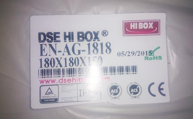 http://emro.com.vn/pic/Product/tu-dien-nhua-chong-tham-Hibox-3.jpg